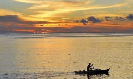 Festival Tidore Siap Bangun Museum Maritim Dunia
