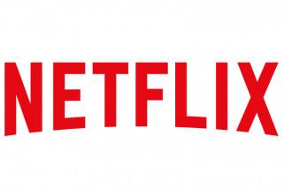 Diprotes kerajaan Arab Saudi, Netflix Hapus Tayangan Komedi soal Khashoggi
