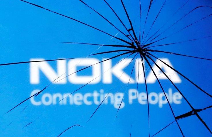 Demi Proyek 5G, Nokia Tega Pecat Banyak Karyawan