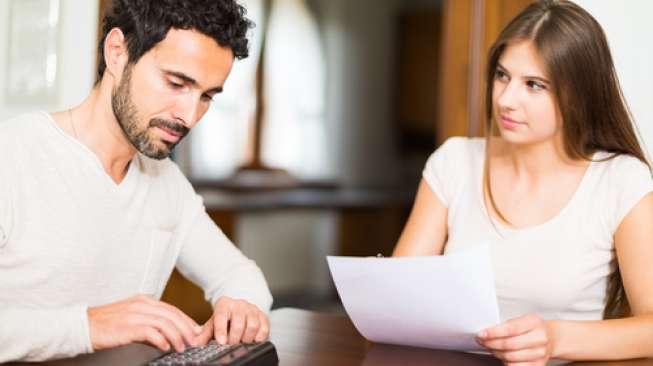 7 Cara Menjaga Kondisi Keuangan Mapan agar Keluarga Harmonis