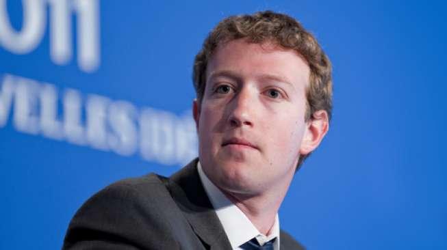 Facebook Sewa 3.000 Orang Pantau