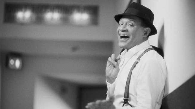 Jelang Grammy, Legenda Musik Jazz Al Jarreau Tutup Usia