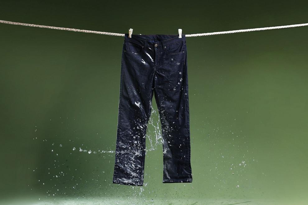 Cara Merawat Jeans Agar Awet dan Tahan Lama