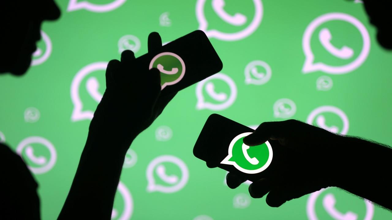 Waspadai Konten Pornografi Tersembunyi di WhatsApp
