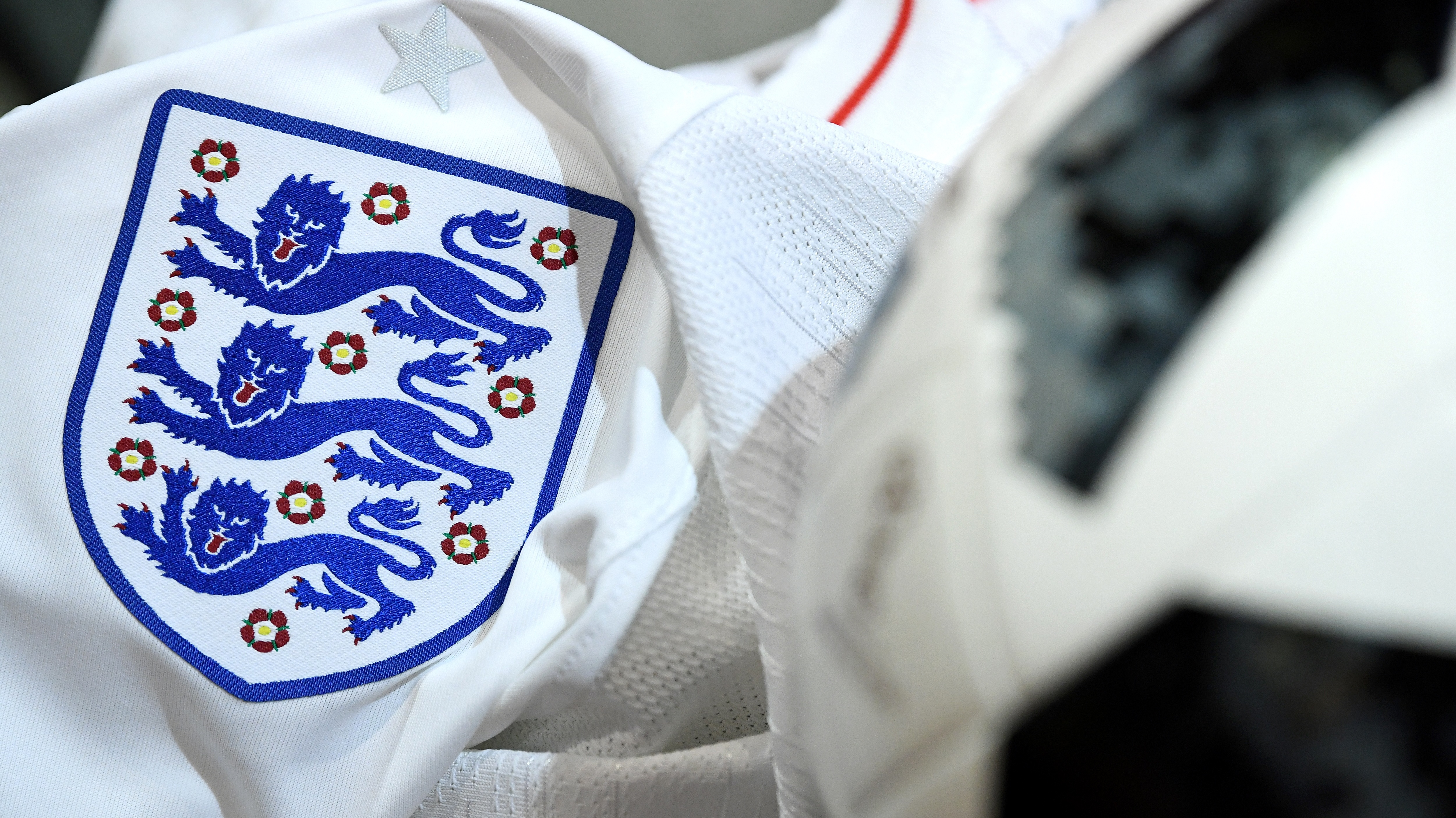 Piala Dunia 2018: Salam ala Nazi Mencoreng Wajah Inggris