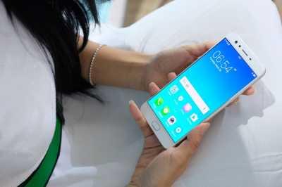Ulasan Oppo F3 Plus, Smartphone dengan Dua Kamera Selfie