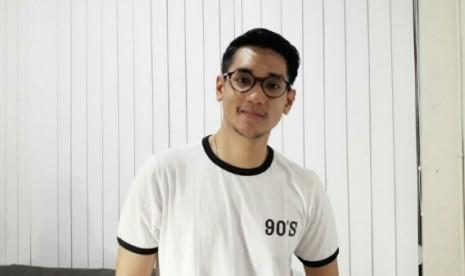 Afgan Gelar Konser Eksklusif di Malaysia