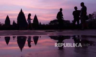 Blogger, Vlogger dan Selebgram Kibarkan #wonderfulnoon di Dunia Maya