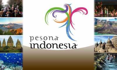 Wisata Unggulan Indonesia Bidik Malaysia