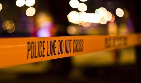 Serangan di Klub Malam London, 12 Orang Terluka
