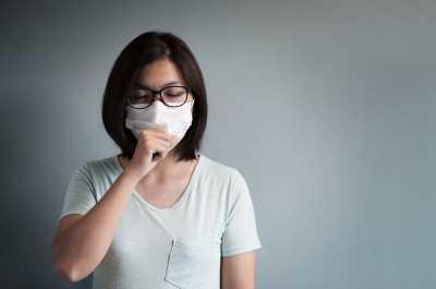 Tips Menjalani Puasa Saat Anda Sedang Flu dan Batuk