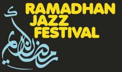 Ramadhan Jazz Festival akan Kembali Digelar