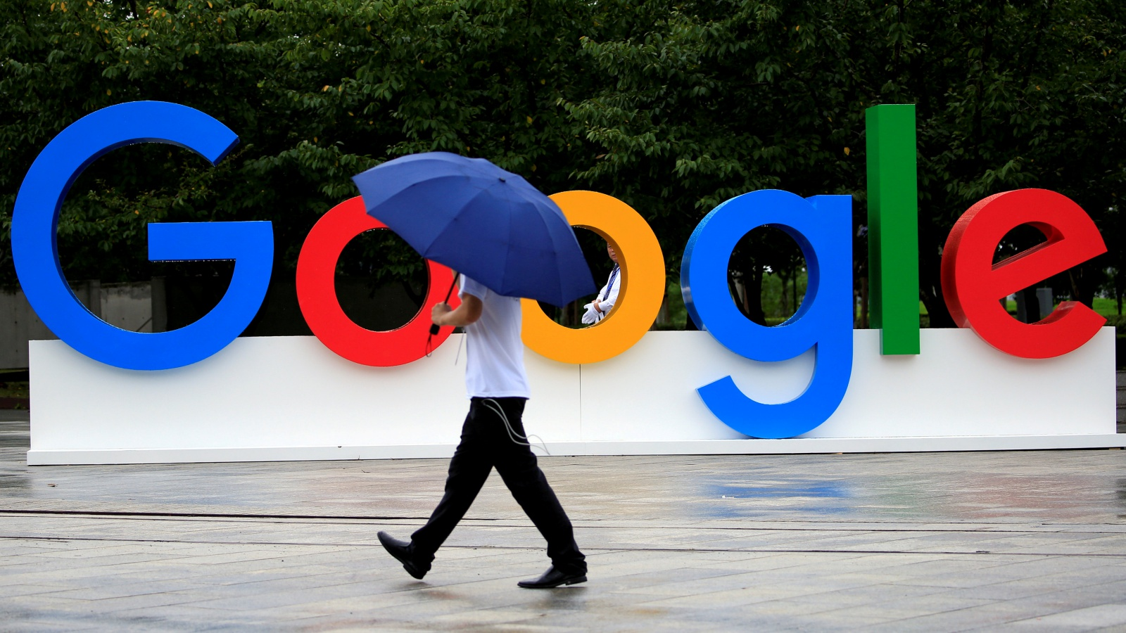 Google Minta Rp 600.000 untuk Setiap Smartphone Android yang Terjual