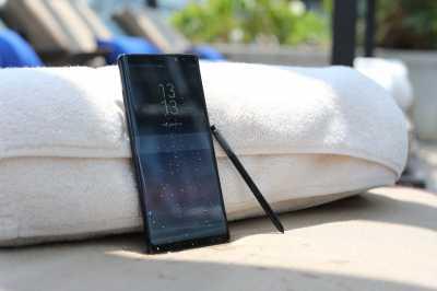 [Panduan] 16 Tip & Trik Samsung Galaxy Note8 yang Wajib Anda Ketahui