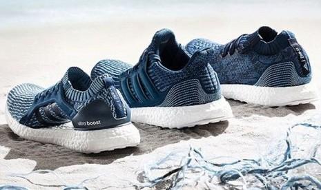a671898e9 ... sale ultra boost uncaged parley new release di harga adidas parley by adidas  jual satu juta