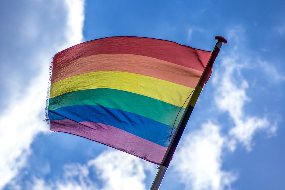 Bisakah Gay dan Lesbian Disembuhkan?