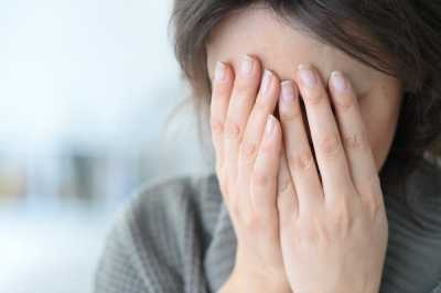 8 Penyebab Kepala Kliyengan