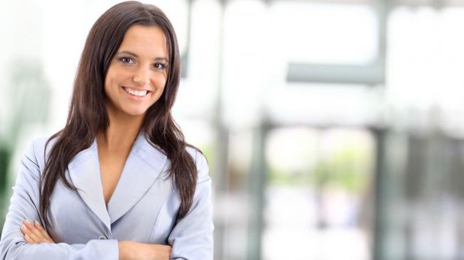 Perhatikan, Ini 4 Patokan untuk Sukses Jadi Wanita Karier