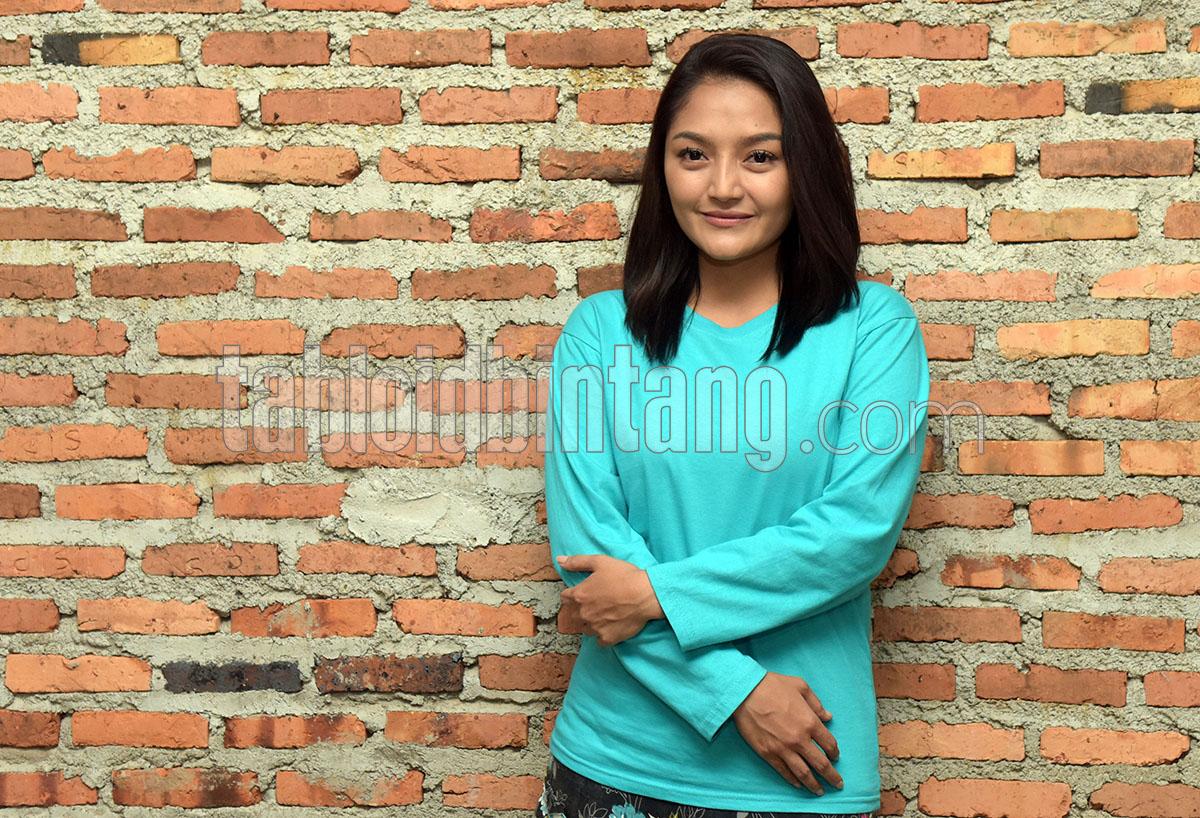 Siti Badriah Mantap Terima Lamaran Kekasih, Ini Alasannya