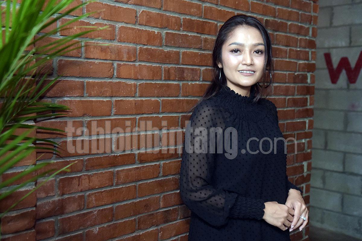 Ngebet Nikah Tahun Ini, Siti Badriah Cari Pendamping Hidup yang Seperti Ini