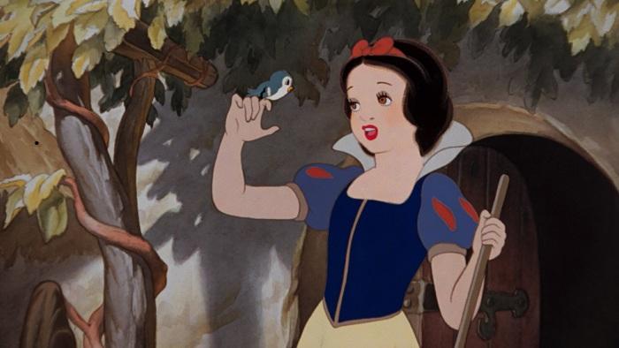 18 Film Disney Live-Action yang Tengah Diproduksi