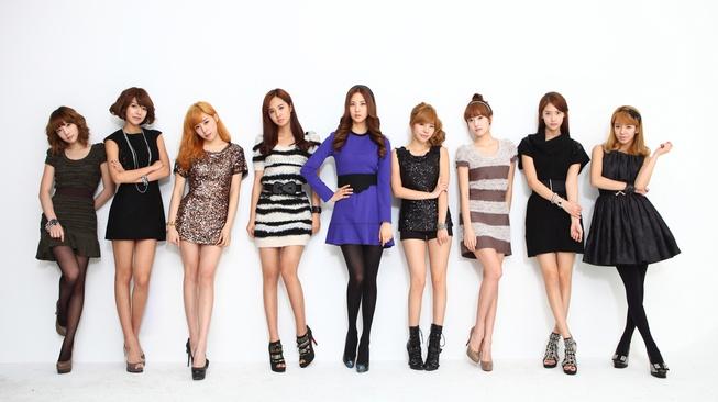 Cantik ala Girls Generation Tak Cuma Operasi Plastik