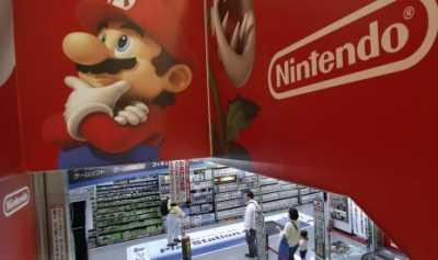 Super Mario Run Sudah Bisa Diunduh di Android
