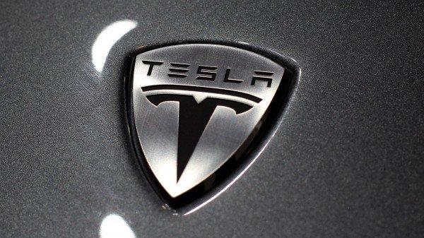 Tesla Gugat Mantan Karyawan yang Lakukan Sabotase