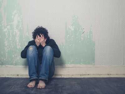 Stroke Bisa Menyerang Penderita Depresi