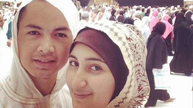 Istri Siap Gugat Cerai Tommy Kurniawan