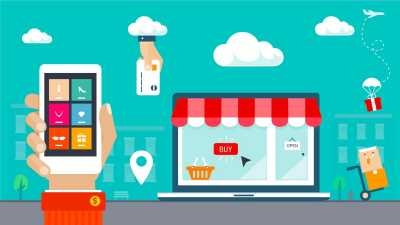 5 Temuan Menarik dalam Persaingan E-Commerce Indonesia