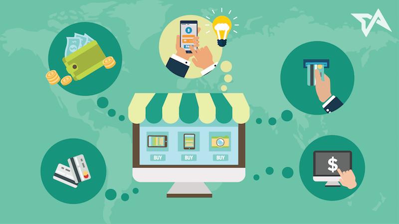 Virtual Account, Solusi Pembayaran Online Terbaik?
