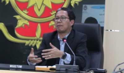 PSSI Klaim Indonesia Favorit Tuan Rumah Piala AFC U-19
