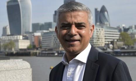 Cemooh Wali Kota Muslim London, Donald Trump Jr Dihujani Kritik