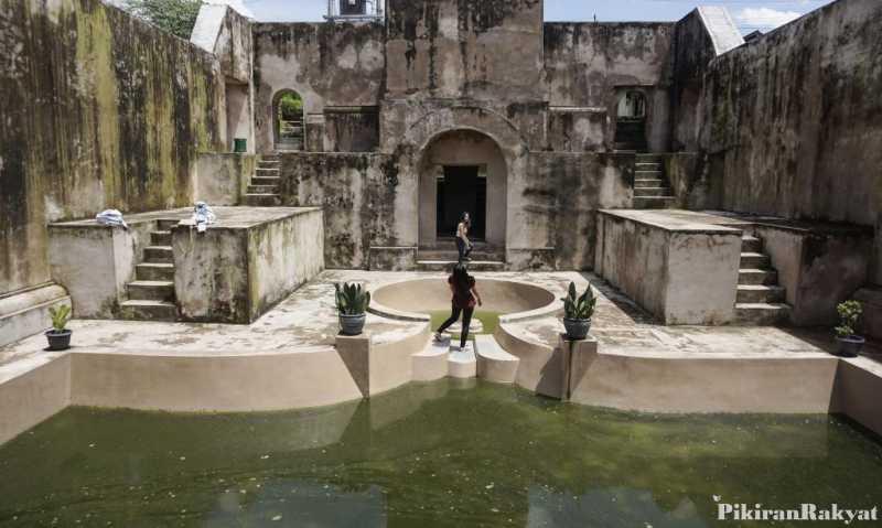 Yogyakarta Terus Tumbuhkan Desa Budaya