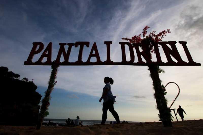 Daya Saing Pariwisata Indonesia Membaik di Peringkat 30