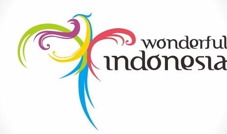Indonesia Jadi Tamu Festival Tourism International
