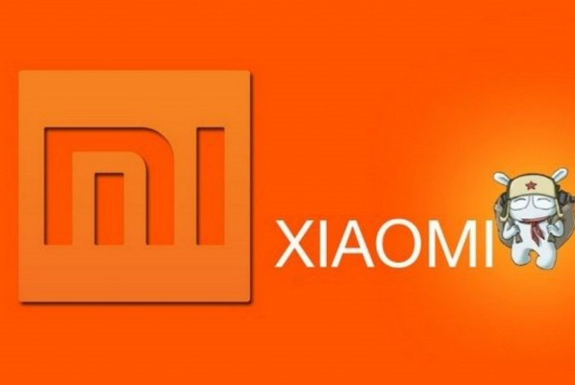 Xiaomi Hadirkan Mi Roaming di Indonesia