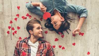 Kapan Waktu yang Tepat Untuk Ungkapkan Cinta?