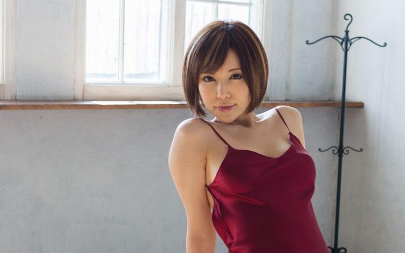 Yurio Satomi, Aktris  Film Panas Jepang yang Pensiun dan Ingin Menikah