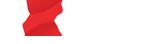 Hasil Uji Tabrak Honda City Terbaru, Calon Pengganti Honda Jazz